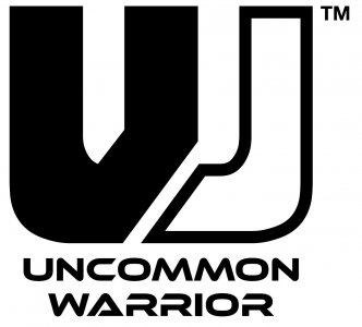 Uncommon Warrior Custom Shirts & Apparel